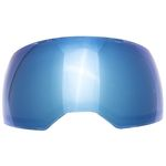Photo Ecran EVS thermal blue mirror