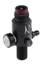 Photo Régulateur Ninja 4500 psi pro v2 shp super high pressure