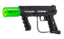 Photo Bazooka Canon Tippmann 98