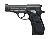 Pistolet CO2 GAMO Red Alert RD-COMPACT BB's cal. 4,5 mm