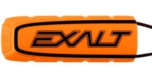 Photo Exalt bayonet orange