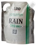 Photo Bb beads 0. 23 rain- BO-3500 RDS / 0. 23g (10 bags) - organic