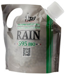 Photo Bb beads 0. 25 rain- BO-1500 RDS / 0. 25g (10 bags) - organic