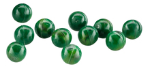 Cal. 50 - Marking balls - 500 ball pot