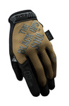 Photo BOG02-10-Gants BO - MTO touch Mechanix Coyote - taille m