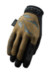 Photo Gants BO - MTO touch Mechanix Coyote - taille m