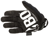 Photo BOG02-9-Gants BO - MTO touch Mechanix Coyote - taille m