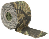 Photo Strap de camouflage - Shadow Grass - Camo Form