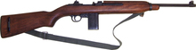 Photo Réplique décorative Denix de la carabine américaine M1 Carbine de 1941