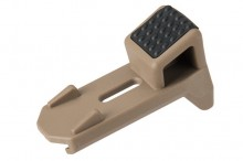 Photo CLK9003-2 Mag Plate pour chargeurs P-MAG Dark Earth