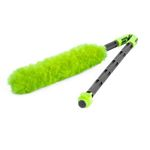 Photo Baguette squeegee Exalt lime