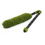 Photo Baguette squeegee Exalt olive