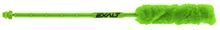 Photo Baguette squeegee Exalt solid lime