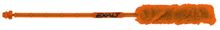 Photo Baguette squeegee Exalt solid orange
