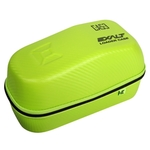 Photo Loader case Edition Limitée Lime Caron
