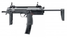Photo Réplique AEG MP7 A1- VFC