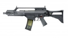 Photo H&K G36C Mosfet ETU 1J