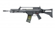 Photo H&K G36K Mosfet ETU 1J