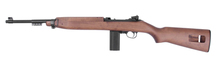 Réplique USM1 Carbine Co2 GBBR