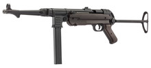 Photo Réplique MP40 blowback AEG