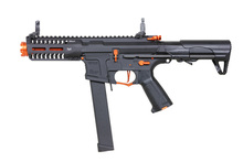 Photo Réplique AEG ARP9 Super Ranger Fire orange 1,2j