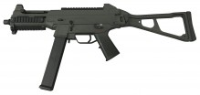 Photo REP AEG UMP45 NOIR PACK COMPLET 1.2J