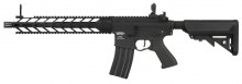 Photo AEG LT-33 Proline G2 metal Enforcer Night Wing Black