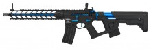 Photo Réplique AEG LT-33 Proline GEN2 Enforcer Night Wing bleu