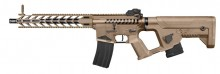 Photo AEG LT-33 Proline GEN2 Enforcer Night Wing Gold