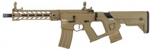 Photo AEG LT-34 Proline GEN2 Enforcer Battle Hawk 10' Tan