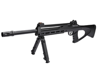 Sniper replica TAC 6 CO2