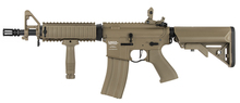 Photo Réplique LT-02 Proline G2 métal MK18 Mod0 ETU Tan