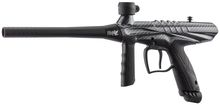 Photo Marqueur Tippmann gryphon carbon fiber