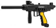 Photo Marqueur Tippmann FT 12 lites pack de 5