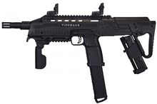 Photo Marqueur Tippmann TCR Mag Fed