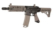 Photo Marqueur Tippmann TMC 68