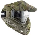 Photo Masque valken mi 7 v cam thermal