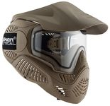 Photo Masque valken mi 7 tan thermal
