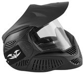 Masque VALKEN Annex MI-3 Thermal noir