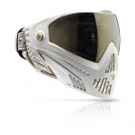 Photo Masque Dye I5 thermal White Gold