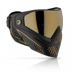Masque Dye I5 thermal Onyx Black Gold 2.0