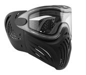 Photo Masque Helix thermal Noir
