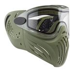 Photo Masque Helix thermal olive