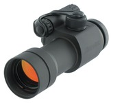 Photo Viseur point rouge Aimpoint Compc3