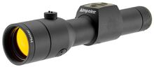 Photo Viseur point rouge Aimpoint Hunter
