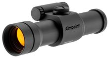 Photo Viseur point rouge Aimpoint 9000 SC
