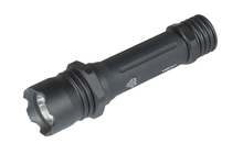 Tactical flashlight UTG EL268-a Picatinny