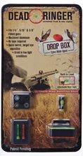 Drop Box - Dead Ringer