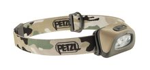 Photo Lampe frontale  TACTIKKA +  Petzl