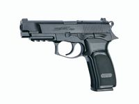 Photo Réplique pistolet Bersa Thunder 9 pro CO2 gnb